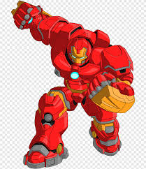 And this video covers full process of coloring marvels superheroes hulk and hulkbuster. Hulk Buster Illustration Hulkbusters Iron Man Spider Man Cartoon Iron Man Marvel Avengers Assemble Comics Png Pngegg