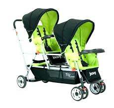 car seats babiesrus car seat in toys r us chair babies cribs pushchairs baby trend