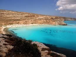 Rabbit Beach Lampedusa Italy Wanna Be There Wanna Do That