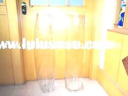 large clear glass vases extra large glass vase large clear glass vases big clear vase clear large clear glass vases