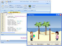 Some of their key features are: Free Animation Software Downloads Freeware Files Com