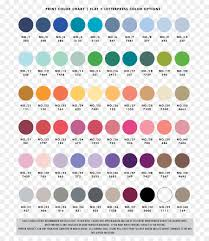 Wedding Color Chart Wedding Invitation Text Png Download 800 1035 Free