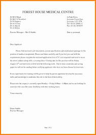Copywriter Resume Copywriter Cover Letter Sample Best Car Designer Cover Letter 54
