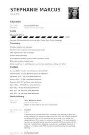 resume for homemaker example resume for a homemaker returning to work home decor