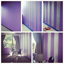40 easy diy wall painting ideas for