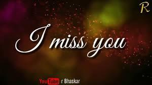 i miss you sad whatsapp status boy s
