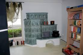 Preise Kachelofen Und Kamin Keramik