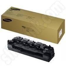 <b>Samsung CLT-W806 Waste Toner</b> Collector (CLT-W806) | Stinkyink ...