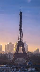 ... Preview Wallpaper Paris, Tower, City