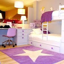 girls room rugs best playroom rugs kids rug wool rugs room best playroom rugs nursery room