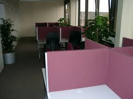 cheap office partitions. Call_center_einrichtung Cheap Office Partitions