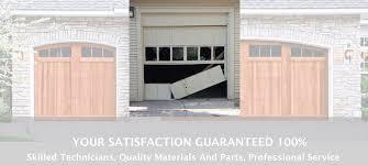 home door repair panel replacement installation