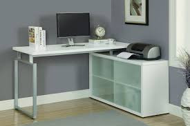 computer desk staples ikea fredrik desk small corner desks