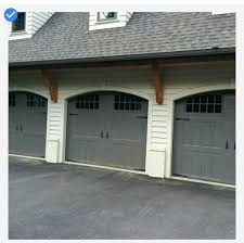 GARAGE DOOR TECHS - Home | Facebook