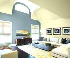 blue paint living room ideas best blue gray paint color for living room gray paint living