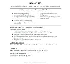 Student Resume Examples No Experience Resume High School Graduate Resume 22