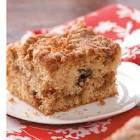 aunt rachel s crumb cake