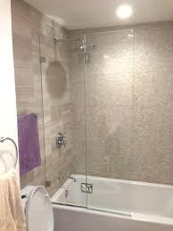 splash guard for bathtub splash guards shower door and mirror corporation serving the bathtub shower splash guard glass tub corner splash guard