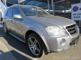 Amg pack, full service history with mercedes benz, cruise control, navigation, panoramic sun roof, media interface, bluetooth, aux, usb, music register, memory card holder, cd player at our *steve biko branch we are proud to introduce for sale this immaculate mercedes benz ml. Used 2010 Mercedes Benz Ml 63 Amg Ml63 For Sale 138 588 Km