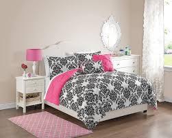 teen girls bedroom furniture. Bedroom Sets For Teen Girls Luxury Stunning Pink Dusty Rose Furniture