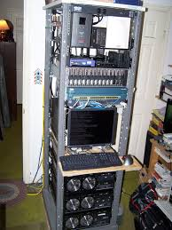 image home computer setup. image home computer setup
