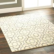 8x10 wool rug large size of area rugs gray oriental