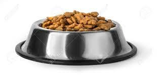 Wet Dog Food Yang Bagus Dog Food Comparison Chart