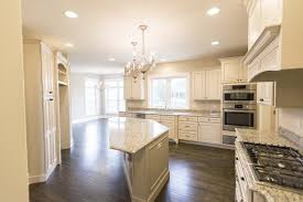 the bel aire bwood builders and developers 589 900