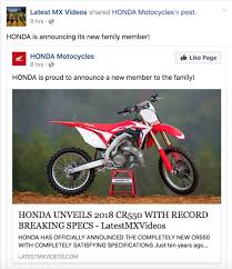 2018 honda 500 2 stroke. modren stroke seriously though itu0027s sad to see that this facebook page that has over  200k likes is going out of its way spread fake news even as far  in 2018 honda 500 2 stroke p