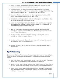 Collection Of Solutions Cover Letter Samples For Long Term