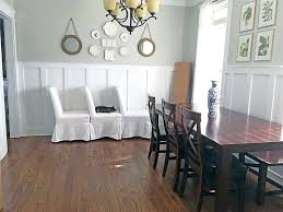 office decor dining room. Dining Room Office Refresh Challenge  Conversion . Decor I