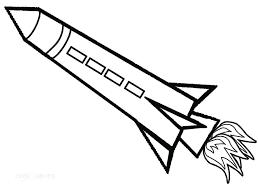 rocket ship coloring pages.  Rocket Ship Coloring Pages Rocket Page Printable  For Kids For Rocket Ship Coloring Pages