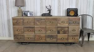 industrial diy furniture. Diy Industrial Decor Ana White Furniture Plans And Easy With Style Dresser E