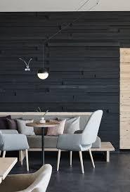 interior design basics best of the public sauna and restaurant löyly in helsinki finland interior