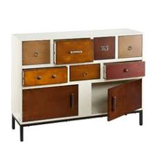 wood tv stands tv stands and tvs on pinterest amazoncom stein world furniture anna apothecary