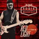 Red Light album by Eddie Murphy