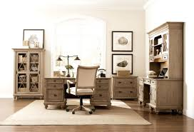 home office desks sets. Charming Office Furniture Collections Beautiful Home Cabinets On Decoration Ideas Style Sets Desks O