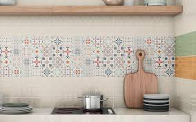 Backsplash Tile For Kitchen Kitchen Backsplash Exquisite Howard Subway Tile Backsplash