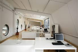 Best Office Interior Design Ideas Best Office Interior Design Ideas