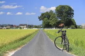 「サイクリング」の画像検索結果