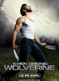 ryan reynolds talks about playing deadpool in x men origins ryan reynolds talks about playing deadpool in x men origins wolverine