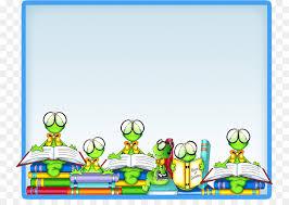 book diary bladzijde cl cartoon books