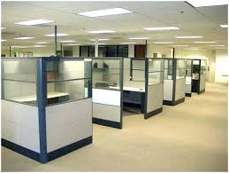 office cubicle design. Home Office Cubicle Design Amp Workspace Modern Also Stunning Large Size Furniture S