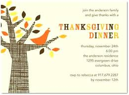 printable thanksgiving greeting cards online thanksgiving invitations thanksgiving greeting card sayings