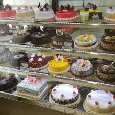 Occasions Cakes Cake Shop