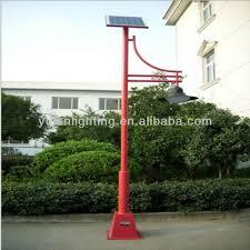 solar pv led street light solar pv led street light supplieranufacturers at alibaba com