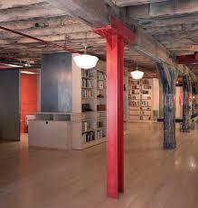 diy basement design ideas urban loft style 21