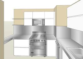 ... Commercial Kitchen Design Software Free Download Memorable Awesome Mac  Contemporary ...
