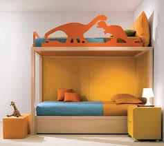Cool modern children bedrooms furniture ideas Girls Designing Interior Design Ideas Modern And Cool Bedroom Design Ideas For Two Children Bedroom