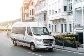 > vip mercedes benz sprinter. Yeni Mercedes Benz Sprinter Turkiye De Iste Fiyati Ve Ozellikleri
